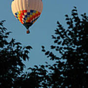 Balloon-7058 Poster