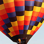 Balloon-color-7277 Poster