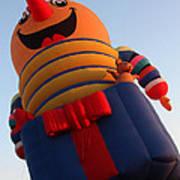 Balloon-jack-7660 Poster