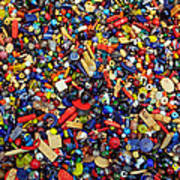 Beads N Things Poster