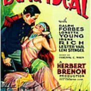 Beau Ideal, Us Poster Art, 1931 Poster