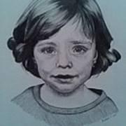 Child Poster