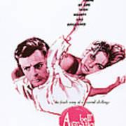 Bell Antonio, Aka Il Bellantonio, Us Poster