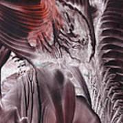 Big-bang Glimmer Poster