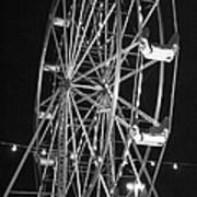 Big Eli Ferris Wheel 2 Poster