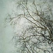 bleakly II Poster