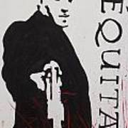 Boondock Saints Panel One Poster