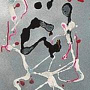 Boso - Ba O Kyokyu Poster
