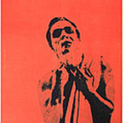 Brandog Poster