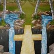 Bridge To Eternity Poster
