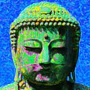 Buddha 20130130p0 Poster