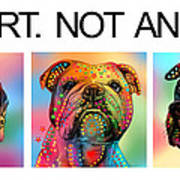 Buy Art  Poster