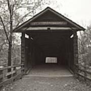 Bw Humpback Bridge Opening Poster