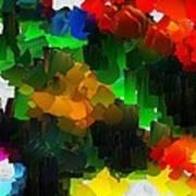 Capixart Abstract 109 Poster