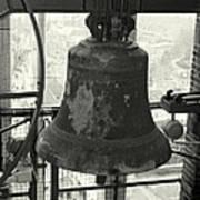 Carillon Poster