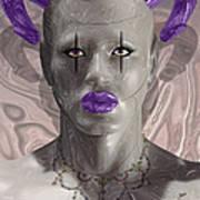 Carnival Of Robotic Dionysus Poster
