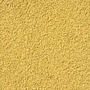 Cement - Stucco Wall Texture Poster