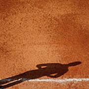 Chicago White Sox V Houston Astros Poster