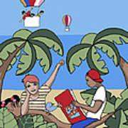 Children 1 Poster