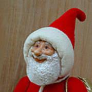 Christmas Cheer Poster