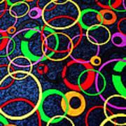 Circles 2 Poster