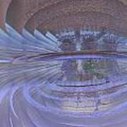Cirkuls 04 Poster