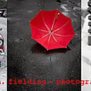 Edward M. Fielding Photography Poster