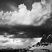 Cloudbreak Poster