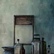 Collection Poster by Priska Wettstein