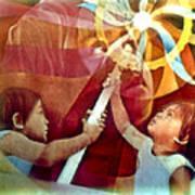 Come Unto Me 1966 Poster