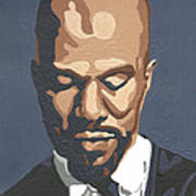 Common Poster