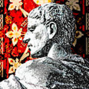 Constantine The Great Poster