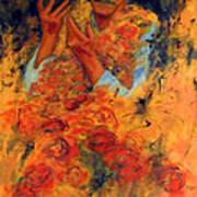 Cornucopia Of Love Poster