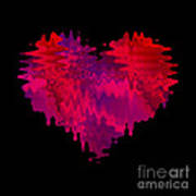Crazy Love 2 Poster