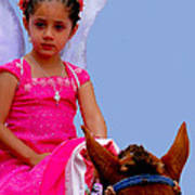 Cuenca Kids 238 Poster