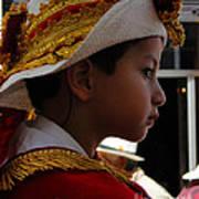 Cuenca Kids 249 Poster