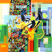 Daas 17f Poster