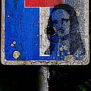 Dead End Religion Poster