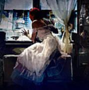 Decade Dance Poster