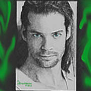 Dennis - My Son Poster