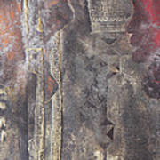 Dialogos 9 Detalle Poster