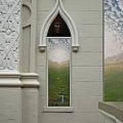 Doorway 15 Poster