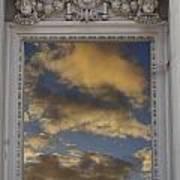 Doorway 29 Poster