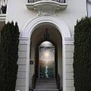 Doorway 6 Poster