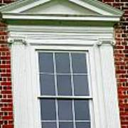 Drayton Window 2 Poster