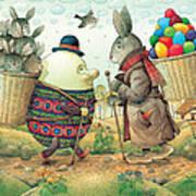 Eastereggs 03 Poster