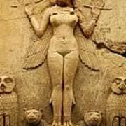 Egypt 1 Poster