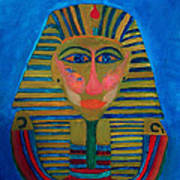 Egypt Ancient  Poster
