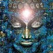 Enlightenment 1 Poster