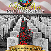Eye On Fine Art Photography May Edition Poster